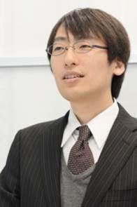 NTTデータウェーブ様